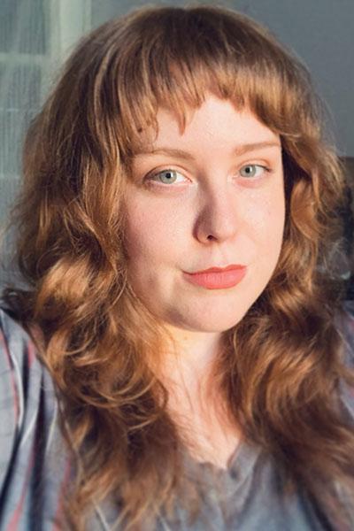 Amanda Malone